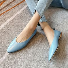 The post Chiko Cyteria Round Toe Block Heels Pumps appeared first on Chiko Shoes. Shoes Heels Pumps, Bow Shoes, High Heels, Sandals, Metallic Flats, Comfortable Boots, Court Shoes, Luxury Shoes, Fashion Shoes