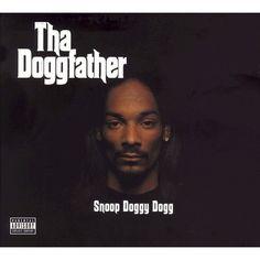 Snoop Dogg - Tha Doggfather (Bonus DVD) [Explicit Lyrics]