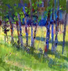 pastel, by Barnes Studios