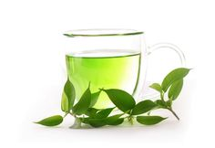 Benefits of L-Theanine In Green Tea Extract For Anxiety and Stress - You may find natural anxiety relief by drinking a cup of green tea containing L-Theanine. One Week Diet Plan, Green Tea For Hair, Candle Making Supplies, Green Tea Benefits, Homemade Detox, Types Of Tea, Green Tea Extract, Brewing Tea, Detox Tea
