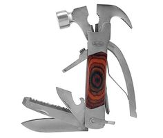 Sheffield 12913 Premium 14-in-1 Hammer Tool Great Neck Saw http://www.amazon.com/dp/B000NJUU94/ref=cm_sw_r_pi_dp_t4ivvb1FRQY6D