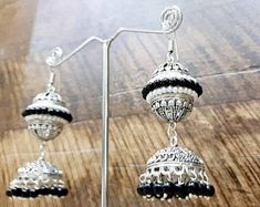 Kiss your etiquette by PUREEVERSTYLISH on Etsy Triangle Earrings, Round Earrings, Drop Earrings, Kiss You, Etiquette, Statement Jewelry, Etsy Seller, Handmade Items, Trending Outfits