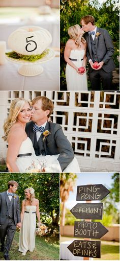 Photography By / http://elysehall.com, Event Planning   Design By / http://eventologyevents.blogspot.com