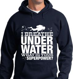 Quality Hoodies.. Made just for you! Made in USA Fast Shipping! In Stock. Can Ship Today..Get yours today.