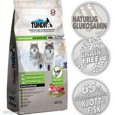 • Tundra Grizzly Creek 11,34kg Deer Duck Salmon Hundefor Grain Free, Dog Food Recipes, Salmon, Deer, Dog Recipes, Atlantic Salmon, Reindeer, Trout