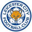 Leicester City vs FC Copenhagen Oct 18 2016  Live Stream Score Prediction