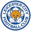 Leicester City U23 vs Manchester City U23 Jan 30 2017  Live Stream Score Prediction