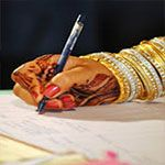 Are you looking for court marriage in Tis Hazari court? Legal Shaadi provide court marriage in Tis Hazari court in Delhi, India at very comfortable prices. Call now +91 9069138438 for court marriage.