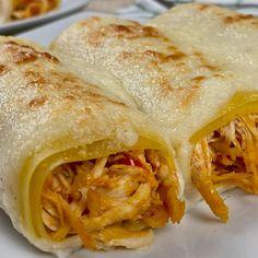 Kitchen Recipes, Cooking Recipes, Healthy Recipes, Healthy Snacks, Tasty Videos, Food Videos, Bien Tasty, Comida Diy, Tandoori Masala