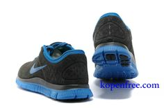 43 Best Nike Free 4.0 V2 Kopen images | Nike free, Nike
