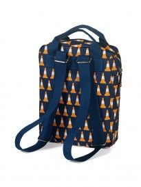 Backpack pylon small - Bags - Products | ENGEL. celebrate for life