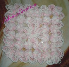butterfly loom - Bing Images