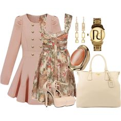 Collages are an excellent way to show off your fashion stores products. Classic Fashion, Cute Fashion, Fashion Ideas, Womens Fashion, Fashion Tips, Lunch Date Outfit, Date Outfits, Fashion Stores, Fashion Company