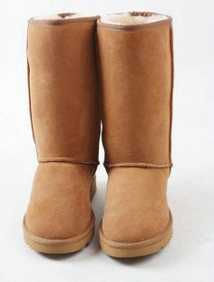 More Beautiful Design Better Quality Materials Elaborate Process Only To Bring You A Comfortable Experience Ugg The Best Dress