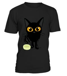 """# Magical eyes T-Shirt .  Magical eyes T-Shirt  Available in a variety of styles and colors  Buy yours now before it is too late!  Secured payment via Visa / Mastercard / Amex / PayPal  How to place an order Choose the model from the drop-down menu Click on """"Buy it now"""" Choose the size and the quantity Add your delivery address and bank details And that's it!"""