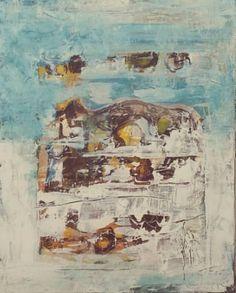 MIRAJ 2 Art Work, Saatchi Art, Artist, Painting, Artwork, Work Of Art, Artists, Painting Art, Paintings