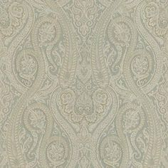 Best prices and free shipping on Kravet products. Search thousands of patterns. SKU KR-W3133-1635. $5 swatches available.