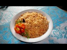 This Biryani (Tomato) Recipe is Easy & Famous Recipe in Andhra Pradesh and today I am Going to Reveal the Secret How to Prepare same in a easiest Method to make in your Home   After watching this video you can directly do it in your home with the easily available ingredients  For More Please Subscribe and keep watching Attamma TV
