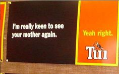 TUI Beer Billboards (8)