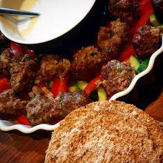 kebab karinaoerum