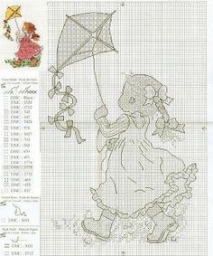 Sarah Key Origem: Cross-Stitch2 (Sheree Vos)