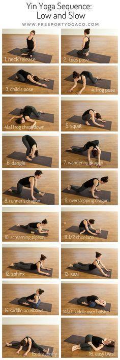 ✰ Yoga Inspiration✰ Leggings /Yoga leggings /Yoga pants/Art tights /Stretch pants /Printed leggings/ Custom design/Women Leggings #yoga #yogalovers #yogainspiration #tips #lovelycrafts #leggings #yogapants #print #stretching #pose #sport #life #namaste