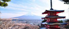 A pesar de que Tokio se ubica como la ciudad más cara para vivir del mundo, puedes seguir estas recomendaciones para que tu viaje a Japón sea muy barato.