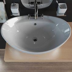 betingen aufsatzwaschbecken wei aufsatzwaschbecken 10 jahre und ikea. Black Bedroom Furniture Sets. Home Design Ideas