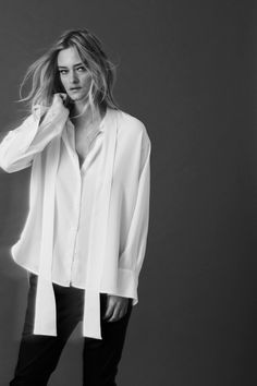 The Fashion Brand For Women – The Fashion Brand For Women