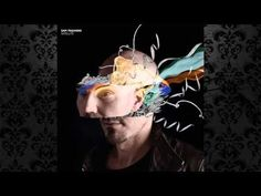 Sam Paganini - Gravity (Official Video) - YouTube