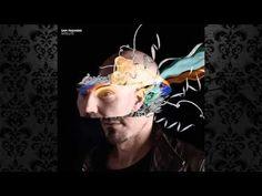▶ Sam Paganini - Rave (Original Mix) [DRUMCODE] - YouTube