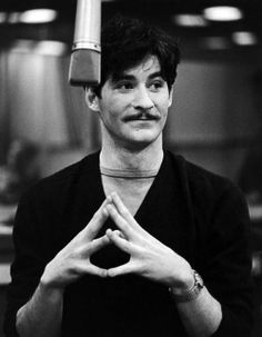 kevin Kline oh how I love him Kevin Kline, My Coffee, Simply Beautiful, I Love Him, The Twenties, Storytelling, Actors & Actresses, Cinema, Hollywood