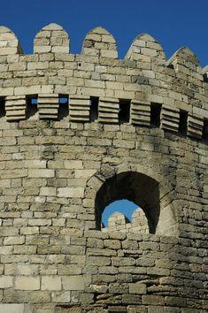 Baku Azerbaijan #Pieter Cronje Baku City, Baku Azerbaijan, Travel Photos, Mount Rushmore, Mountains, Travel Pictures, Bergen