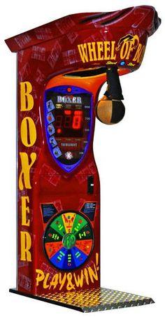 Polyester Boks Makinası , #PolyesterBoks