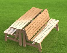 Easy to build Adirondack Style Lawn Chair plans. Chair dimensions are 37 Tall x 32 Wide x 40 Deep. These detailed plan are professionally drawn and easy to understand. They are laid out on standard letter size paper in PDF format and will be available for instant download after receiving payment. All plans include a materials list, complete cutting list with illustrations and step by step detail drawings, as well as cutting templates for any curves or complex cuts. This durable wooden lawn…