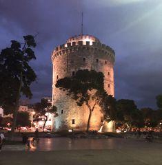 #skg #salonika #saloniki #thessaloniki