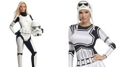 star wars empire clothing - Google Search