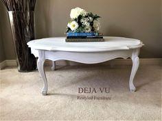 Facebook, Furniture, Home Furnishings, Arredamento