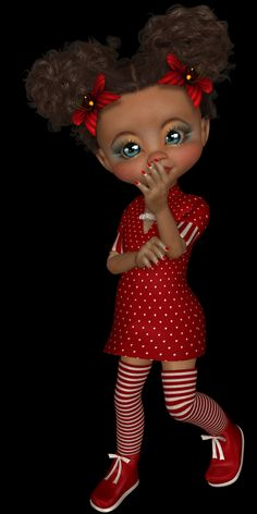 Cartoon Girl Images, Girl Cartoon, Hello Dolly, Girls Image, Girl Pictures, Disney Characters, Fictional Characters, Anime, Dolls