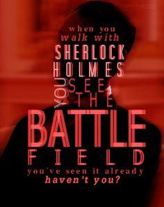 (http://breadnut.tumblr.com/post/22312064303) #Sherlock #MycroftHolmes