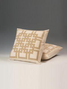 Pillows - Holland & Sherry