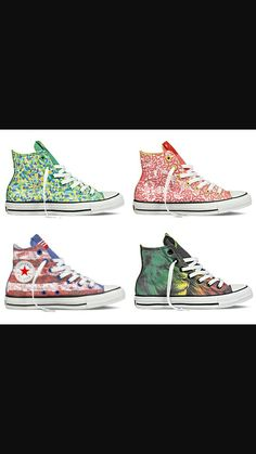 a6691cfb88 Sale Converse, Boys Converse, Converse All Star, Converse Shoes, Mid Heel  Shoes