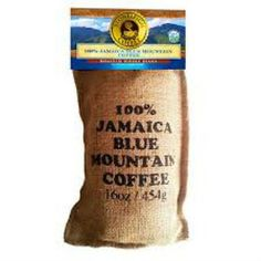 nice 100% Jamaican Blue Mountain Coffee Whole Beans Two Pounds - For Sale View more at http://shipperscentral.com/wp/product/100-jamaican-blue-mountain-coffee-whole-beans-two-pounds-for-sale/