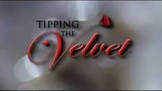 TIPPING THE VELVET - Search