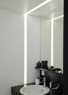 modern lighting ideas and interior trends for lighting arrangement