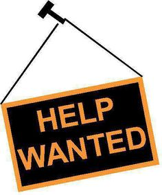 URGENT - HELP WANTED!!  Our weight loss and health business is growing like crazy at the moment and we need HELP!  If you (or anyone you know) would like to supplement your income (no experience needed) and you have 10 - 15 hours you can spare each week (totally flexible hours) and you like the idea of working online (you can work from anywhere, in almost any country ),,,  More Info: http://GReal.SBCMovie.com