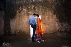 "Photo from A'Khan Photography ""Portfolio"" album Love Couple, Photography Portfolio, Wedding Photography, Album, Studio, Couples, Dates, Projects, Wine"