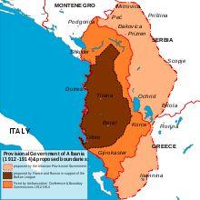 アルバニア語版ウィキペディア