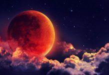 A június 5-i Eperhold jelentős energiaváltozásokat hoz – teljesíthetjük a lelkünk vágyait Mars In Pisces, Sagittarius, Blood Moon Lunar Eclipse, Ciel Nocturne, Les Chakras, Water Bearer, Outdoor Fire, Spray Painting, Full Moon
