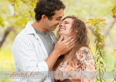 Engagement Picture Session St George Photography New Brunswick Saint John Photography